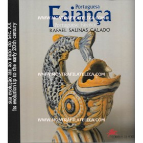1992 Faiança Portuguesa