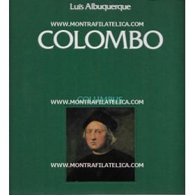 1992 Colombo