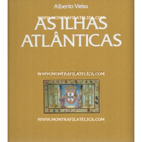 1995 As Ilhas Atlânticas