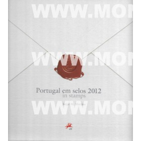 copy of 1985 Portugal em selos