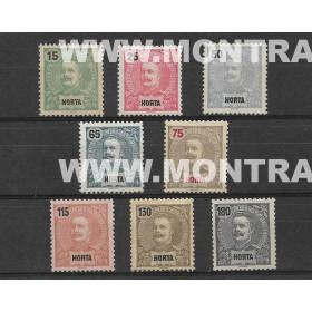copy of 1892/1893- -D....