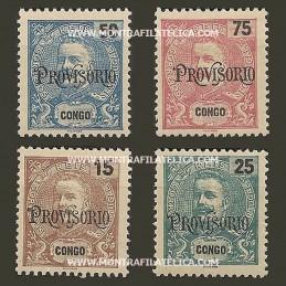 copy of 1911 - D. Carlos I,...