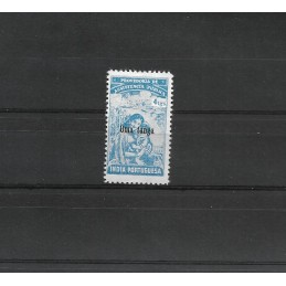 1956 - Assistência Pública...