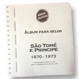 copy of Álbum das Colónias...