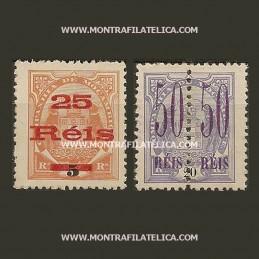 copy of 1921 - PORTEADO...