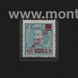 copy of 1958 - Assistência...