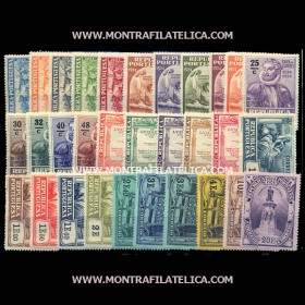 1924 - 4º Cent. do...
