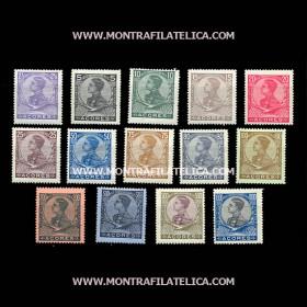 1910 - D. Manuel II - NOVO...