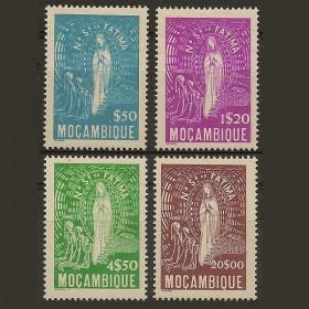 1948 - Nossa Senhora de...